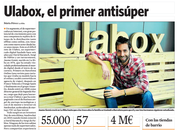 ulabox el antisúper